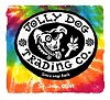 The Jolly Dog