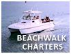 Beachwalk Charters