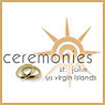 Ceremonies St. John