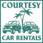 Courtesy Car Rentals