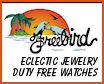 Freebird Creations