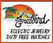 Freebird Creations