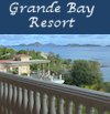 Grande Bay Fractional Ownership
