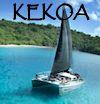 Kekoa Sailing