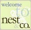 Nest & Co