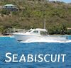 Seabiscuit Charters