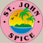 St. John Spice