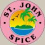 St. John Spice