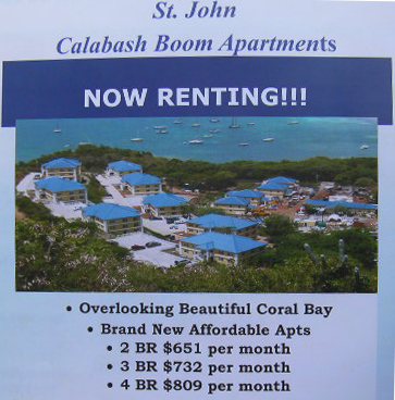 Exceptional After Two And A Half Years, And At Least One Legal Challenge, The  Affordable Housing Calabash Boom Apartments Is Ready For Its First  Residents, ... Good Looking