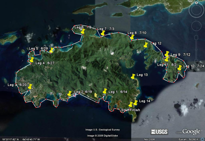 map usvi grade john curriculum 2nd st
